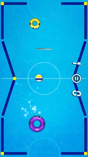 Air Hockey Challenge  Screenshots 8