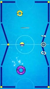 Air Hockey Challenge 5