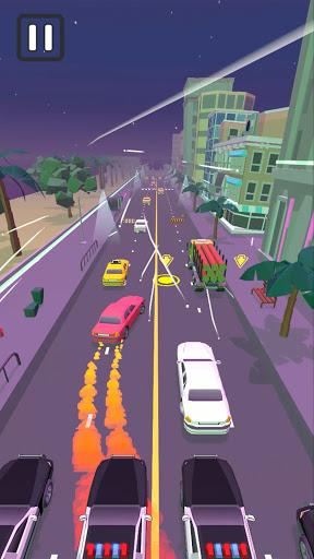 Mini Theft Auto  screenshots 6