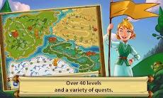 Gnomes Garden 2: The Queen of Trollsのおすすめ画像4