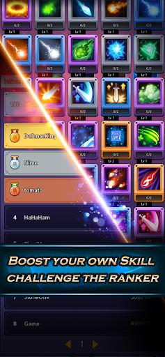 Random Skill Defense  screenshots 10