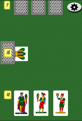 Briscola modavailable screenshots 3