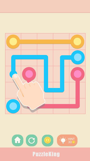 Puzzle King - Puzzle Games Collection 2.1.5 Screenshots 8