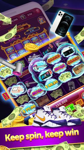 Slots for Bingo  screenshots 1
