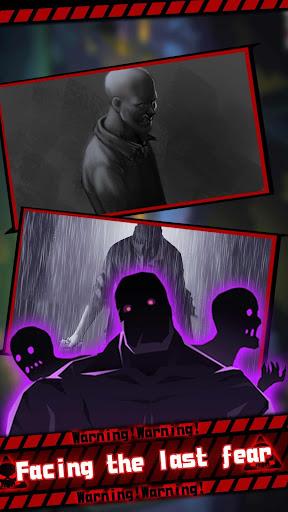 Dawn Crisis: Survivors Zombie Game, Shoot Zombies!  screenshots 5