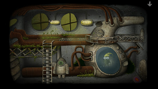 Shapik: the quest 1.103.032 APK + Мод (Unlimited money) за Android