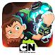 Ben 10 - Omnitrix Hero: Aliens vs Robots - Androidアプリ
