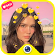 Filter for Snapchat - Amazing Snap Selfie Camera