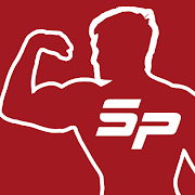 SP Training - Progress in bodybuilding