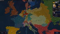 Age of Civilizations II Europeのおすすめ画像1