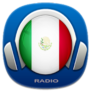 Mexico Radio - Mexico Am Fm Online