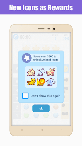 Mind Games For Adults  screenshots 7