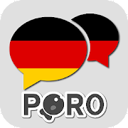 Learn German - Listening And Speaking