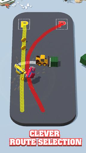 Draw n Road  Screenshots 7