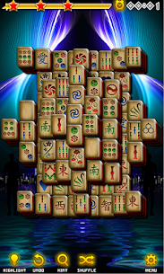 Mahjong Legend  Apps For Pc – Free Download In Windows 7/8/10 And Mac Os 2