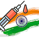 Vaccination Center INFO (Cowin Centers INDIA)
