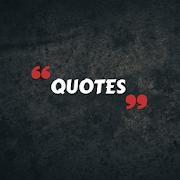 Best Picture Quotes (Offline )