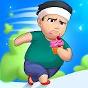 Fart Run