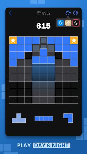 Block Blast Sudoku 1.1.8 screenshots 6