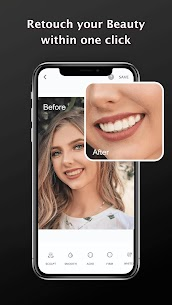 Photo Editor Pro – Kooky Apk app for Android 4