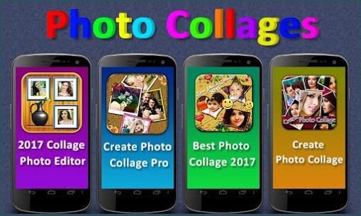 All Photo Frames 2020 For Pc (Free Download – Windows 10/8/7 And Mac) 3