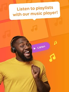 SongPop® 3 – Guess The Song APK Download 12