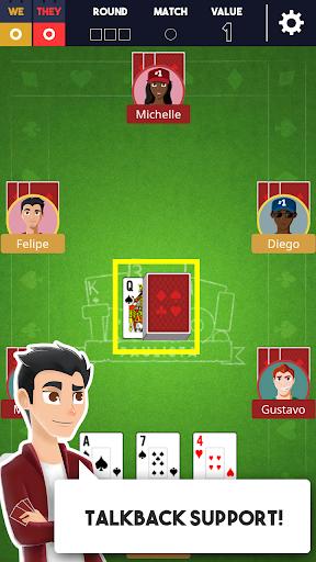 LG Smart Truco 4.9.0.4 screenshots 5