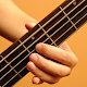 Learn how to play Bass Guitar Apk