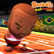 Smoots Air Summer Games - Androidアプリ