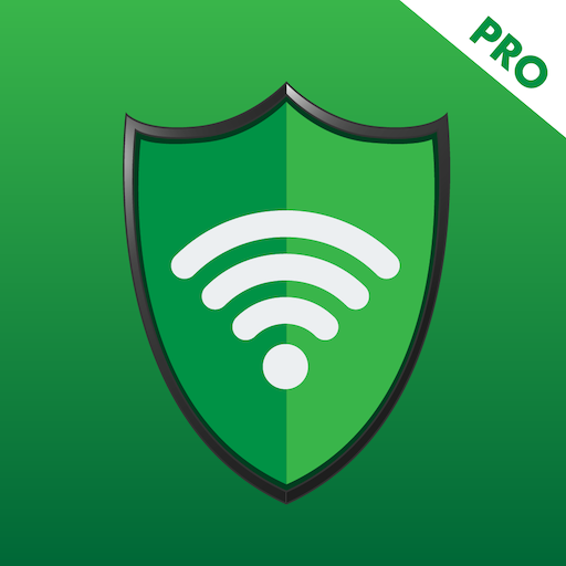 VPN Master Pro - Free & Fast & Secure VPN Proxy