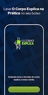 OCE Play 1.0.16 APK screenshots 1