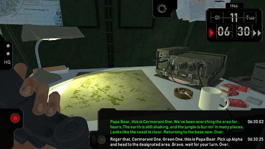 Baixar Radio Commander APK 1.426 – {Versão atualizada} 2