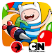 Bloons Adventure Time TD - Androidアプリ