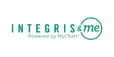 Integris & Me