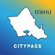 LumiSight OahuCityPass