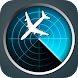 AirRadio - Androidアプリ