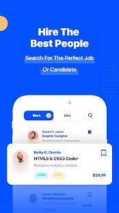 Jobit-Work&Hire