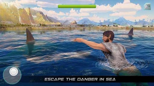 Survival Island Adventure:New Survival Escape Game 1.1.4 screenshots 2