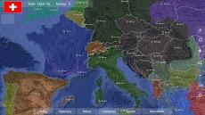 世界大戦のおすすめ画像3