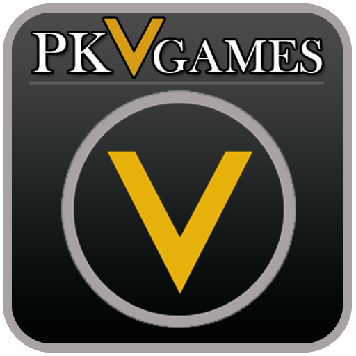 BandarQQ - Pkv Games Online - DominoQQ