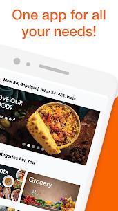 Foodcart – Order Food, Groceries In Gopalganj .28 Download Mod Apk 3