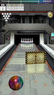 World Bowling Championship  For Pc – Install On Windows And Mac – Free Download 2