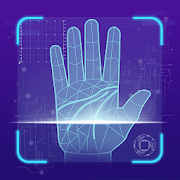 Palmistry — a Quick Chinese Palm Reading Guide