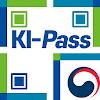 전자출입명부(KI-Pass) 보건복지부 대표 아이콘 :: 게볼루션
