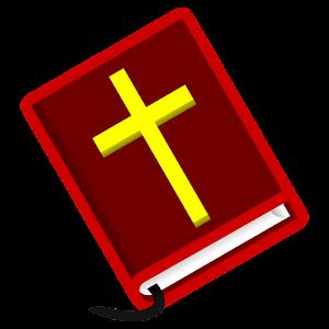 LaParola  the Italian Bible