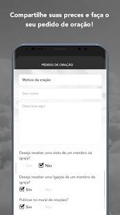 Ieq Monte castelo 3.0.1 APK +  (Unlimited money)