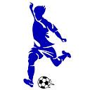 Satupedia - Portal Berita Sepak Bola Terkini