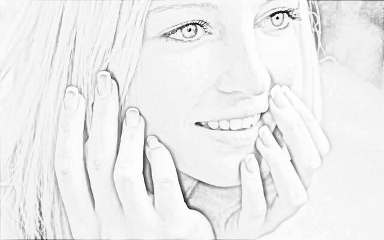 Photo Sketch  Photo Editor 220.20.220 Apk Download   com.sweetsugar ...