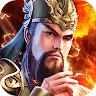 三國群英逐鹿中原 game apk icon