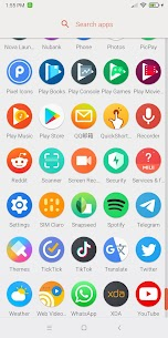 Pixel Icons Mod Apk 2.4.2 (Full/Patched) 6